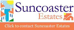 SunCoaster Estates