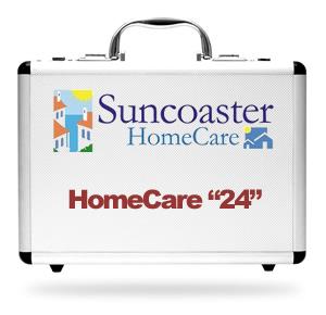 SunCoaster HomeCare