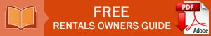 Free Rental Owners Guide